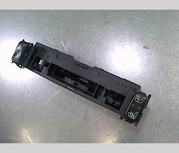 VI-L200250