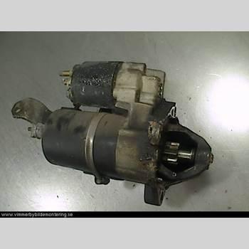 VW PASSAT 97-00 1,8I KOMBI 125HK 1998 058911023B