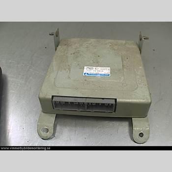 MAZDA 323 F 95-98 1,8I 90HK 1997 Z5B518881A