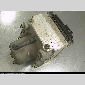 ABS Hydraulaggregat VOLVO S40/V40    96-04 2,0I 16V 1996 5670167
