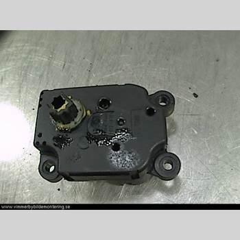 FORD FOCUS C-MAX I 03-06 C-MAX 1,8I 120HK 2004 3M5H19E616AA