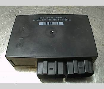 VI-L263017