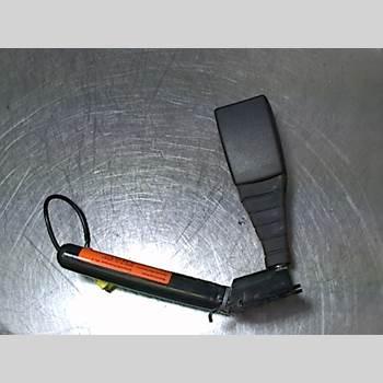 OPEL VECTRA C 02-05 2,2i GTS CC-kaross 2003 24463290F