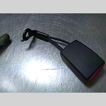 OPEL VECTRA C 02-05 2,2i GTS CC-kaross 2003 24465998F