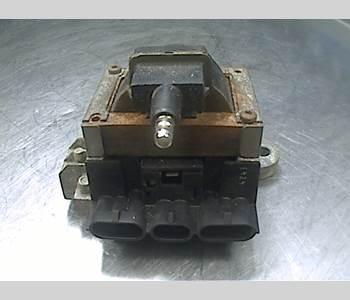VI-L233803