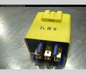 VI-L235864
