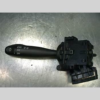 Spak Blinkers/Ljusomkopplare HYUNDAI GETZ 1,5 CRDI 88hk 2007