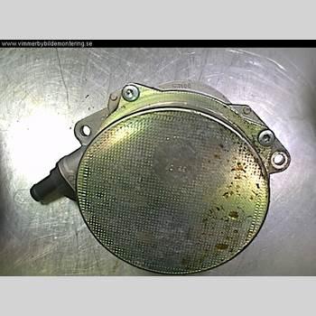 AUDI A6/S6     05-11 3,0TDI Quattro 233hk Kombi 2008 057145100AE