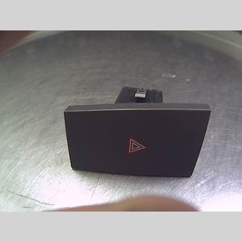 OPEL VECTRA C 02-05 2,2i 155hk Kombi Comfort 2004 13549909