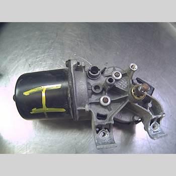 Torkarmotor Vindruta RENAULT MÉGANE II  03-05 1,6i 2003