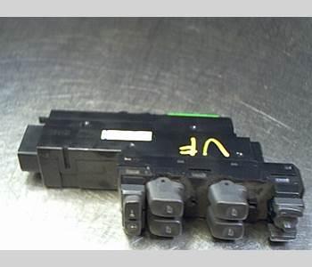 VI-L276879
