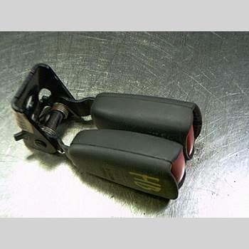 VOLVO S80      99-03 2,9i 24v Sedan 1999 9156906