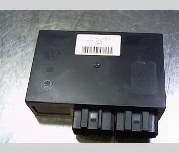 VI-L278335