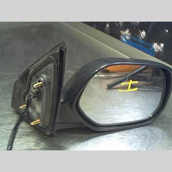 Spegel Yttre El-justerbar Höger TOYOTA YARIS VERSO  00-05 1,6i 16v Minibuss 2004