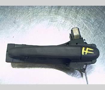VI-L280034