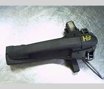VI-L280035
