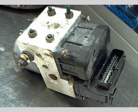 VI-L282852