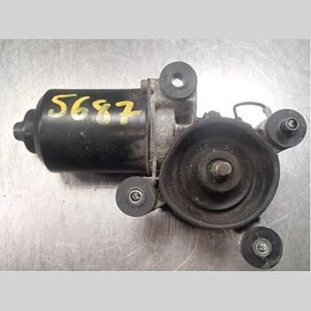 Torkarmotor Vindruta DAIHATSU CHARADE  87-93 1,3I 16V 90HK 1990 8511087713