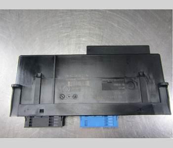 VI-L293041