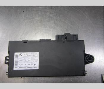 VI-L293050