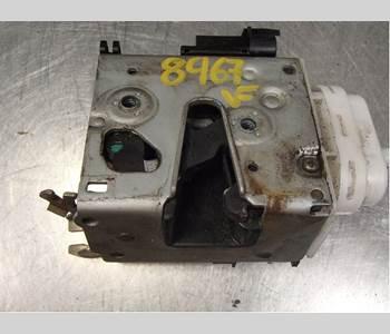 VI-L299534