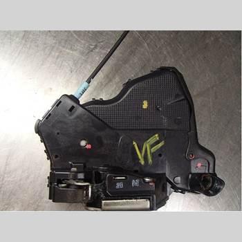 TOYOTA HILUX 05-16 2,5D 4dr D-CAB 4WD Pick-up 2007 690400K070