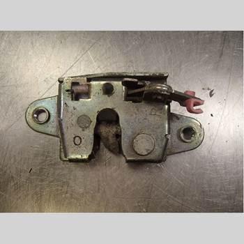 TOYOTA HILUX 05-16 2,5D 4dr D-CAB 4WD Pick-up 2007 657800K010