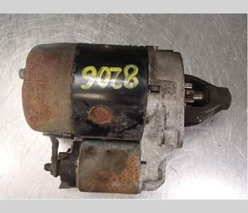 VI-L301725