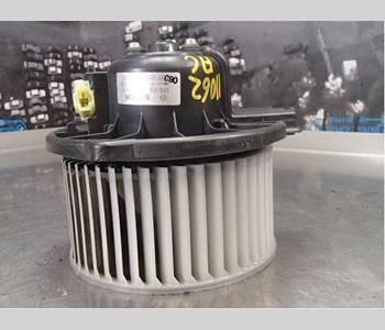 VI-L304149