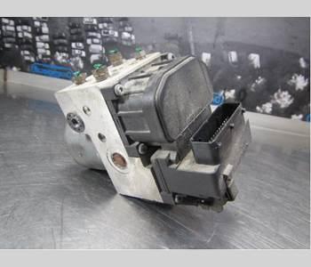 VI-L305043