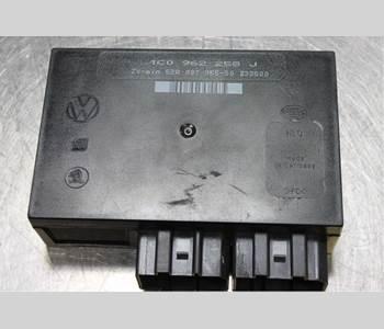 VI-L314606
