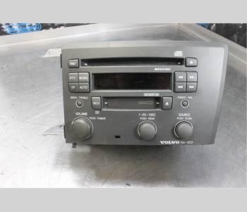 VI-L322420