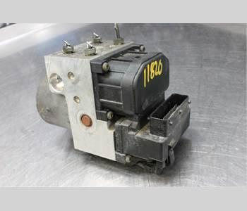 VI-L324533