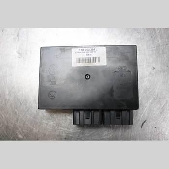 VI-L325750