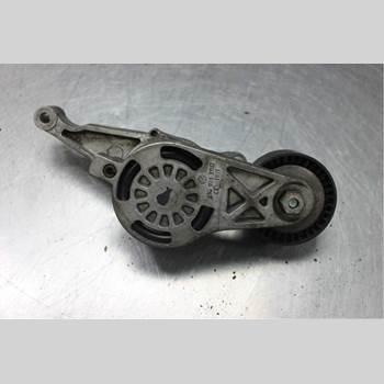 Remspännare VW PASSAT 2005-2011 2,0TDI 140hk Kombi 2005 03G903315D