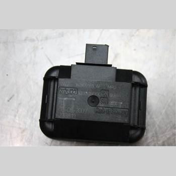 Sensor Regn/Imma VW PASSAT 2005-2011 1,4TSI ECOFUEL DSG 150hk 2010 1K0955559AF