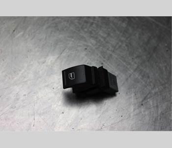 VI-L330461