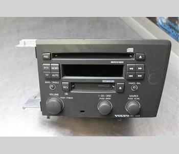 VI-L330553