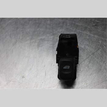 STRÖMSTÄLLARE ELHISS VOLVO S60      01-04 2,4i Sedan 140hk 2001 9472275