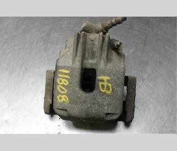 VI-L331944