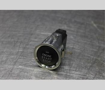 VI-L334981