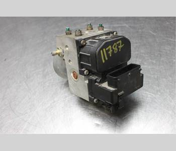 VI-L336168