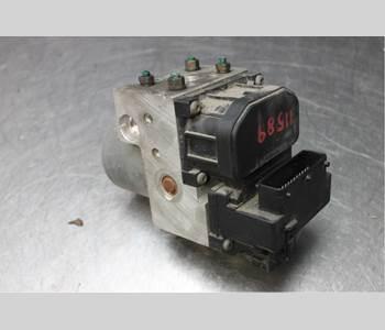 VI-L340266