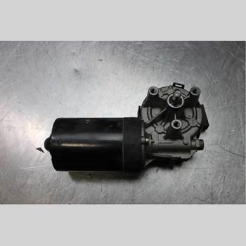 Torkarmotor Vindruta BMW 3 E46      98-05 2,8i 24c Cupe 193hk 1999 67638362155