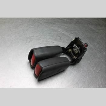 VOLVO S80      99-03 2,8T 24v Bi-Turbo 272hk 1999 9156906