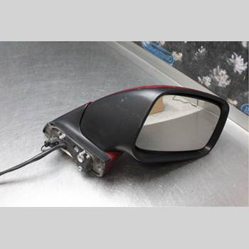 Spegel Yttre El-justerbar Höger CITROEN C8 2,0I SX AUT 136hk 2003