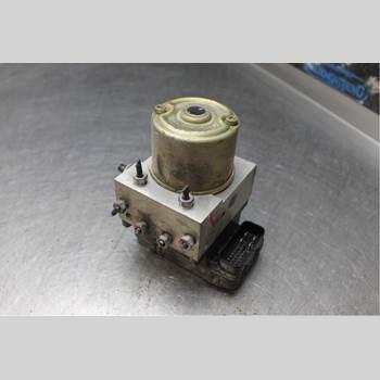 ABS Hydraulaggregat HYUNDAI TRAJET 2,0i 2004 589103A100