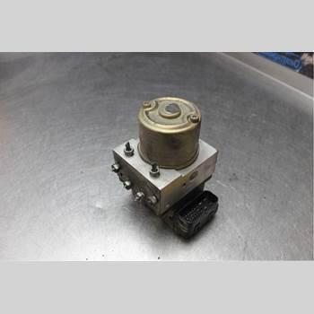 ABS Hydraulaggregat HYUNDAI TRAJET 2,0i 136hk 2000 589103A100