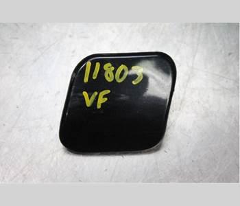 VI-L353133