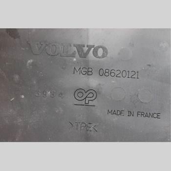 VOLVO V50 04-07 2,4i Kombi 2004 8620121